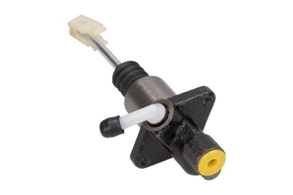 Maxgear Geberzylinder Kupplung 46-0042