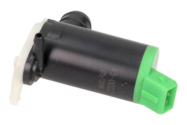 Waschwasserpumpe, Scheibenreinigung MAXGEAR 45-0022