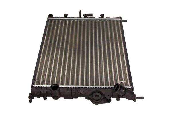 Motorkühlung Maxgear AC257583 Kühler