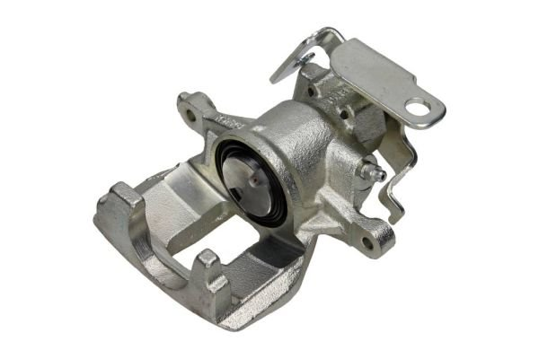 Bremssattel MAXGEAR 82-0055