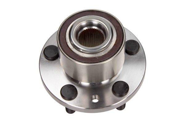 Radlagersatz MAXGEAR 33-0807