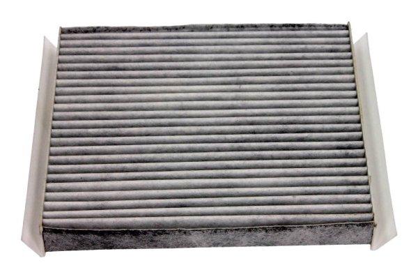 Filter, Innenraumluft MAXGEAR 26-0835