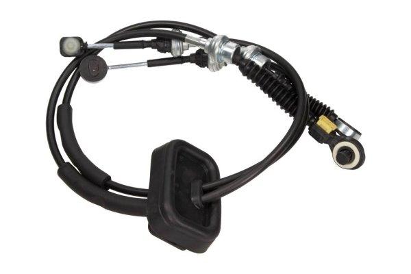 Seilzug, Schaltgetriebe MAXGEAR 32-0583
