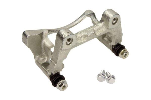 MAXGEAR 82-3001 Halter Bremssattel