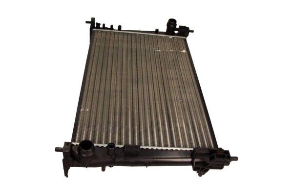 Kühler, Motorkühlung MAXGEAR AC594855 Bild 1