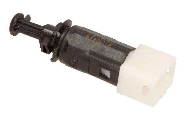 ZentimeX Z712534 Kopfst/ützenbez/üge Baumwolle dunkel grau