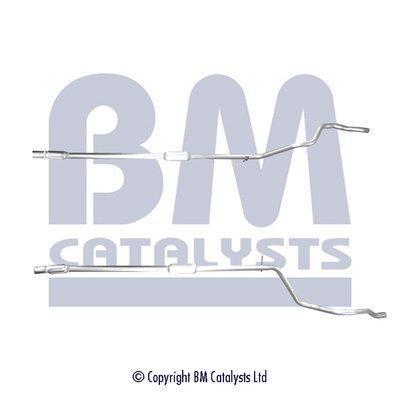 Abgasrohr BM CATALYSTS BM50590