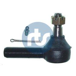 Spurstangenkopf Vorderachse RTS 91-01701-1