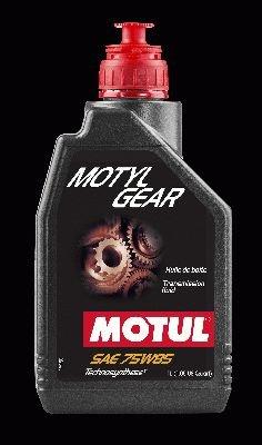 Getriebeöl MOTUL 106745 Bild 1
