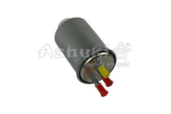 Kraftstofffilter ASHUKI 0399-9130