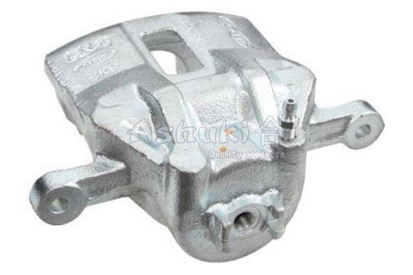 Bremssattel ASHUKI 0966-1250NEW