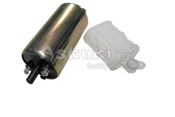 Kraftstoffpumpe ASHUKI B600-55 Bild 1