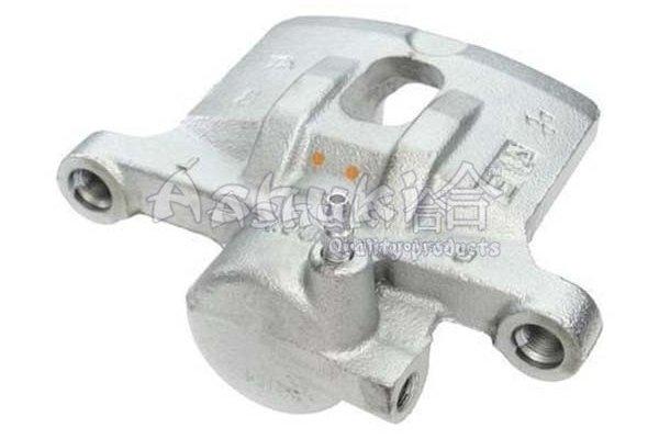 Bremssattel ASHUKI C450-46NEW