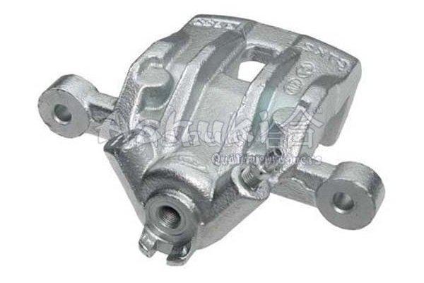 Bremssattel ASHUKI I450-37NEW