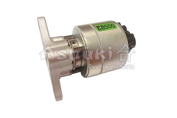 AGR-Ventil ASHUKI J222-02
