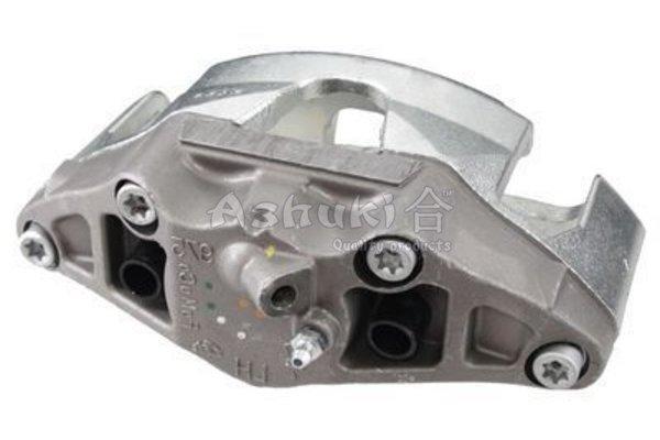 Bremssattel ASHUKI M457-52NEW