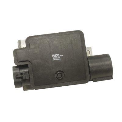 Steuergerät, Elektrolüfter (Motorkühlung) HITACHI 132225