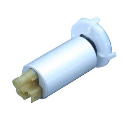 Kraftstoffpumpe HITACHI 133306