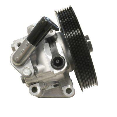 Hydraulikpumpe, Lenkung HITACHI 133638