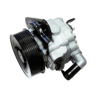 Hydraulikpumpe, Lenkung HITACHI 133639