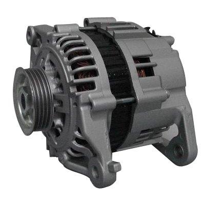 Generator HITACHI 136116