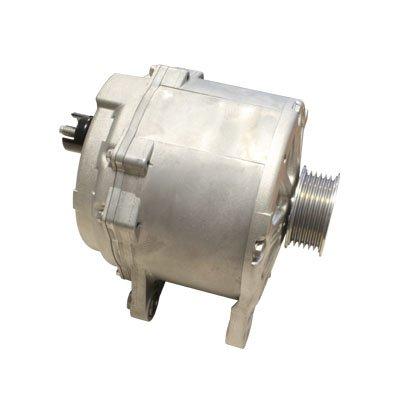 Generator HITACHI 136161