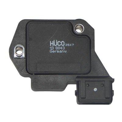 Schaltgerät, Zündanlage HITACHI 138043