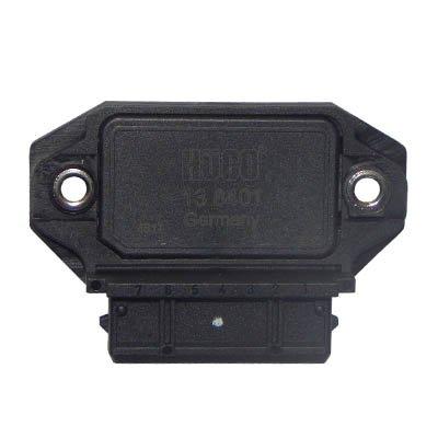 Schaltgerät, Zündanlage HITACHI 138401