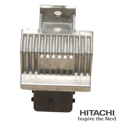 Relais, Glühanlage HITACHI 2502124