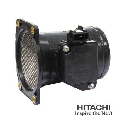 Luftmassenmesser HITACHI 2505029