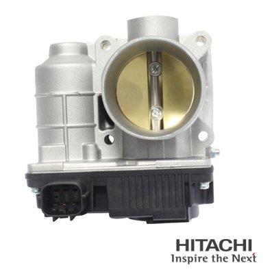 Drosselklappenstutzen HITACHI 2508536