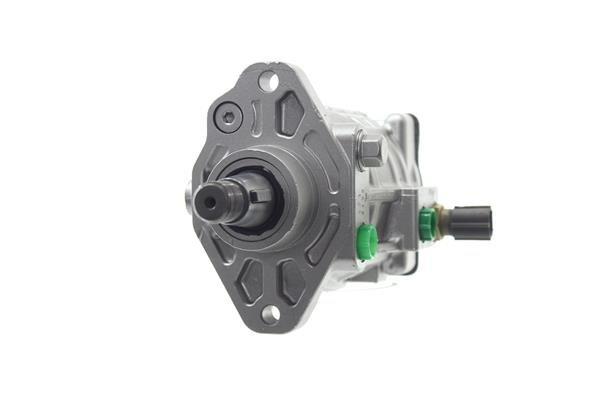 Hochdruckpumpe Motor ALANKO 11975341 Bild 1