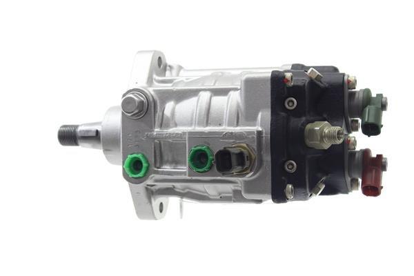 Hochdruckpumpe Motor ALANKO 11975341 Bild 2