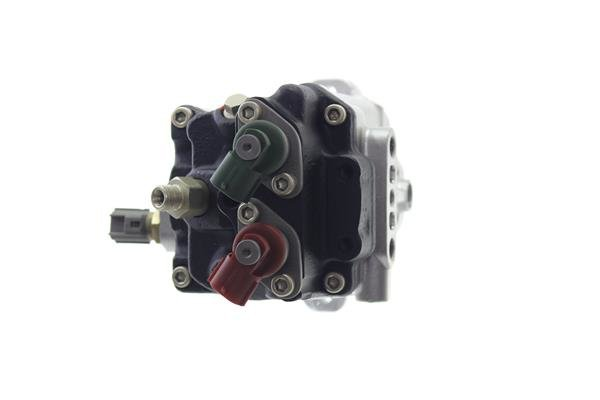 Hochdruckpumpe Motor ALANKO 11975341 Bild 3