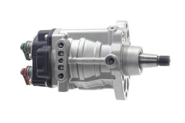 Hochdruckpumpe Motor ALANKO 11975341 Bild 4