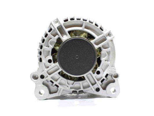 Generator 12 V ALANKO 10442160