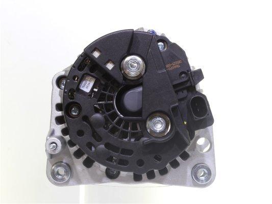 Generator 12 V ALANKO 10442278 Bild 3