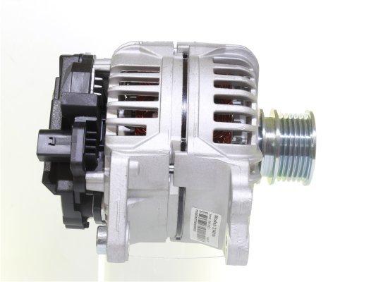 Generator 12 V ALANKO 10442278 Bild 4
