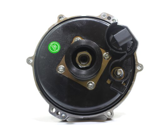 Generator 12 V ALANKO 10442369
