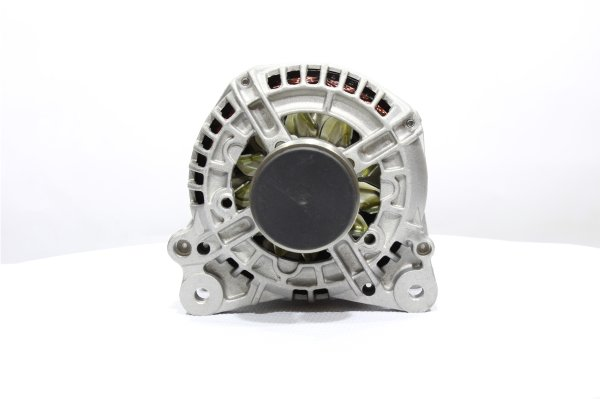 Generator 12 V 14 V ALANKO 10443220