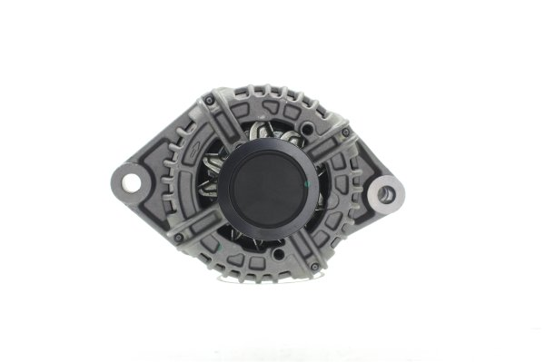 Generator 12 V ALANKO 10443246