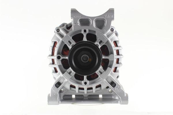Generator 12 V ALANKO 10443578