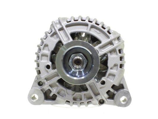 Generator 12 V ALANKO 10443630