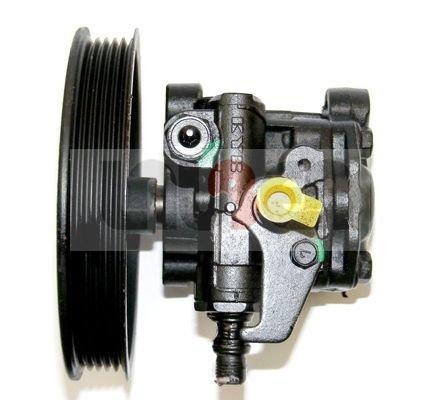 Hydraulikpumpe, Lenkung LAUBER 55.0255