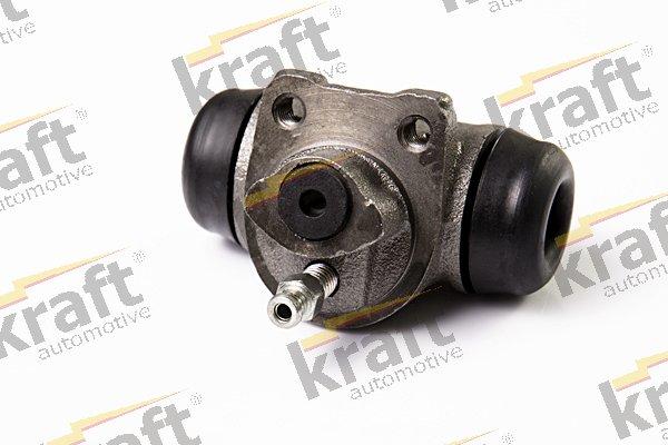 Radbremszylinder KRAFT AUTOMOTIVE 6035045