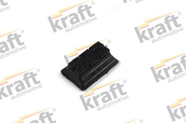 Anschlagpuffer Federung für Federung//Dämpfung KRAFT AUTOMOTIVE 4092160