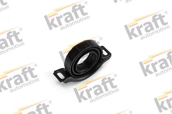 Lagerung Gelenkwelle KRAFT AUTOMOTIVE 4421210