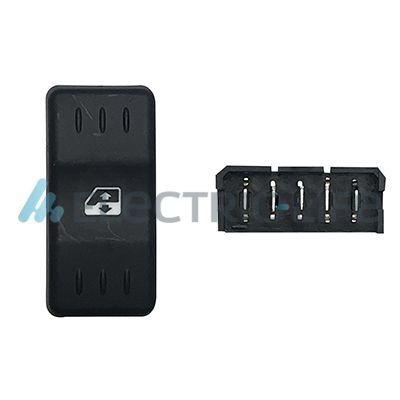 Fensterheber ZRFRI76002 für FORD ELECTRIC LIFE Schalter