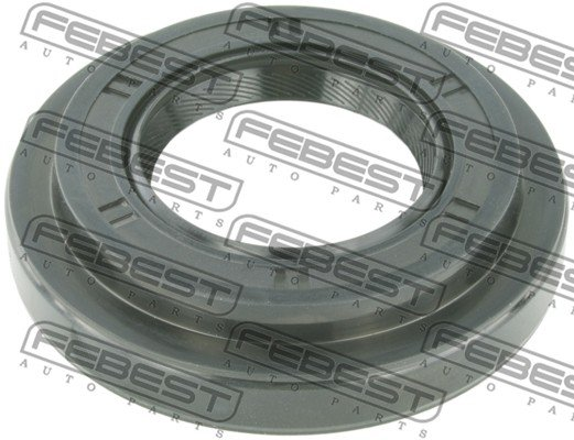 Wellendichtring, Differential FEBEST 95GBS-33650914R