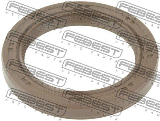 Corteco 19026199B Wellendichtring Schaltgetriebe